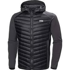 Helly Hansen Verglas Light Jacket Review Verglas Light Jacket