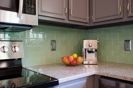 medium size of white cabinets green countertops white kitchen cabinets green granite countertops white kitchen cabinets