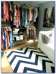 walk in closet office. Turning A Bedroom Into Closet Turn Walk In Office Extra Home Design Ideas