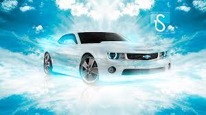 el tony sky cars