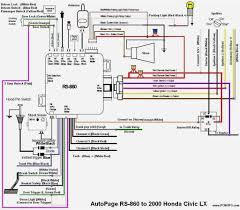 lexus alarm wiring diagram search for wiring diagrams \u2022 Lexus Wiring Diagram Nakamichi C742uoa bulldog security wiring diagram best of pustar remote start rh justsayessto me lexus es 300 radio wiring lexus ls400 wiring diagram