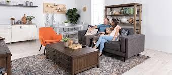 small living room ideas 3 easy design