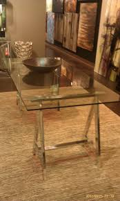 exciting glass top coffee table by iometro on sisal rugs for modern living room furniture design