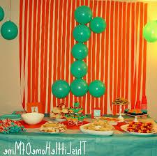 5 brave birthday decoration simple at home braesd com