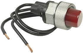Universal Pilot Light Pl118rc000bx Cole Hersee Pilot Light 12v For Universal Znpl118rc