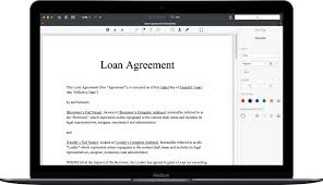 Easily download the pdf form templates according to your own needs. Loan Agreement Template Download Loan Agreement Sample