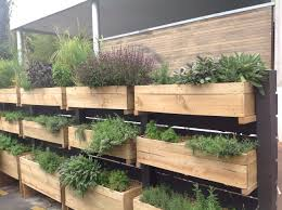 fence planter boxes fence flower box hangers cedar fence board planter box  fence mounted planter boxes