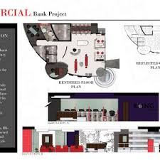 architecture design portfolio examples. Exellent Architecture Example Portfolio Architecture Application Inspirationa Interior Design  Examples With O