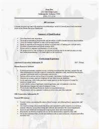 Human Services Resume Templates Gorgeous Human Services Resume Objective Elegant Resume Objective For Human