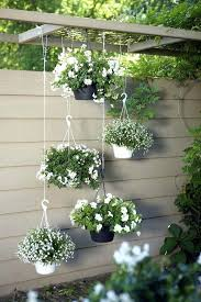 patio garden small patio garden ideas patio gardens long beach reviews