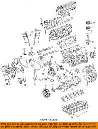 toyota oem 93 98 t100 engine oil pan 1210165012 toyota oem 93 98 t100 engine oil pan 1210165012