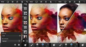 makeup editor photo software