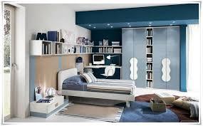 Bedroom : Lazy Boy Furniture Bedroom Sets Condointeriordesign Com Does Boy  Bedroom Furniture