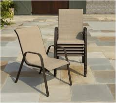 target patio chair cushions comfy patio threshold rolston patio furniture cushions at target company