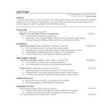 Resume Writer Service Beauteous Resume Writing Services Atlanta Luxury Resume Services Atlanta Ga