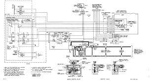 wiring diagram for a coffing hoist the wiring diagram coffing hoist motor wiring diagrams photo album wire diagram wiring diagram
