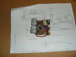 nikko receiver circuit board rj9032 wiring diagram nikko find great deals on for nikko and nikko rc cars shop confidence see more nikko receiver circuit board rj9030 wiring diagram
