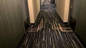 hotel lobby carpet. hotel lobby carpet
