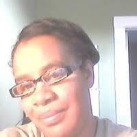 Bonnie Thurmond - Labor - Diy. | LinkedIn