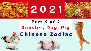Chinese new year will teach you more about the predictions for the year of the ox. 2021 Ox Year Part 4 Of The Chinese Zodiac Analysis Rooster Dog And Pig Picture Healer Feng Shui Craft Art Chinese Medicine