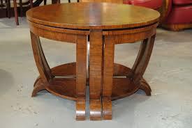 art deco furniture. Divine Design Art Deco Furniture S M L F Source