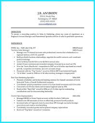 auto sales resume samples car sales resume sample car sales resume sample car sales resumes