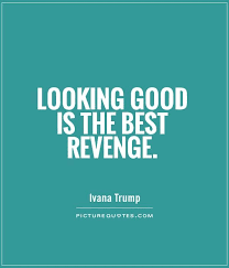Looking Good Quotes