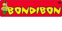 """<b>Набор мелков</b> """"Я рисую"""", <b>6</b> цветов <b>Bondibon</b>"""