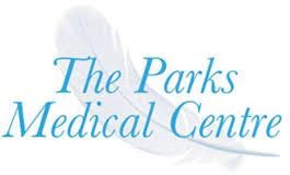 Dr Myra Lynch IMC 018474   The Parks Medical Centre