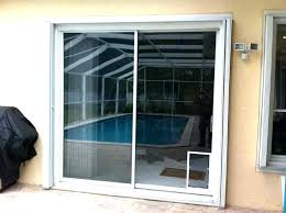 sliding door insulation sliding door insulation info intended for insulate glass sliding door weather strips