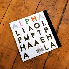 Can you put the letters of the alphabet in the right order? Marksteen Adamson On Twitter Great Idea For A Children S Book Using The International Nato Phonetic Alphabet A Great Skill To Have Http T Co Y9grdyy2vq