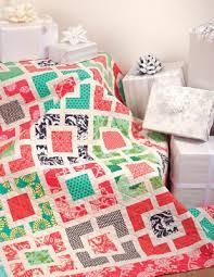 Hyacinth Quilt Designs: Fat Quarter Friendly Quilts... | Quilts ... & Hyacinth Quilt Designs: Fat Quarter Friendly Quilts. Adamdwight.com