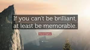David Ogilvy Quotes David Ogilvy Quotes 100 wallpapers Quotefancy 87