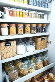 how to organize a small pantry full size of pantry organization kitchen closet pantry small walk