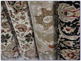 costco rugs carpet art deco area rug costco rugs 9 12