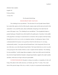 advertisement analysis essay example effective advertisement  ad analysis essay advertisement analysis essay example