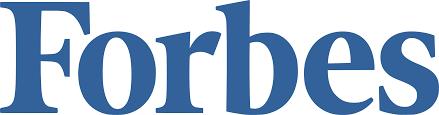 Datei:Forbes logo.svg – Wikipedia
