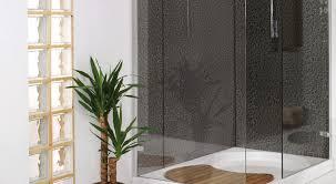 Easy Ways To Rejuvenate Your Bathroom DBS - Bathroom splashback
