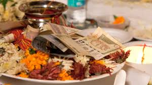 dowry system in causes effects solution