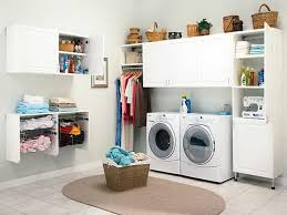 laundry furniture. Laundry Furniture. Room Organization Ideas Furniture B H