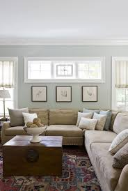 good living room colors small rooms. paint color: benjamin moore tranquility {house of turquoise: lily mae design} good living room colors small rooms o