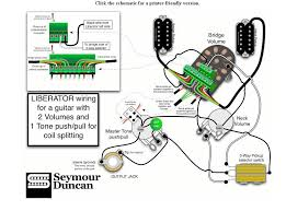 hss push pull wiring diagram images emg pickup wiring coil split paul wiring also prs electric guitar kits further new cts push pull