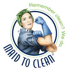 About Maid To Clean House Cleaning Services Clean House And