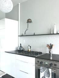 penny tile kitchen new round backsplash diy