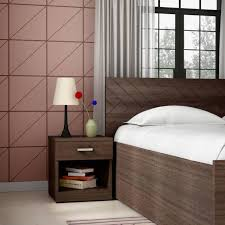 Side Table (साइड टेबल): <b>Bedside Tables</b> at Best Prices in ...