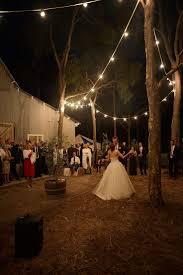 outdoor wedding lighting decoration ideas. beautiful backyard wedding lights decoration idea using outdoor string great lighting ideas t