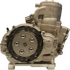 TM engines | Superkart.it, spare parts for go kart