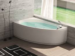 garden tub shower combo hydromassage bathtub how to clean jetted tub