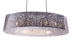 Bird Ceiling Light Fixture Pin On Chandelier Collection