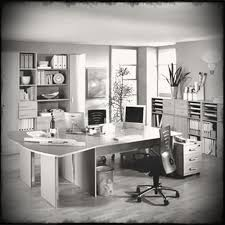 person home office. Modern Home Office Layout Best Design App Excerpt Plan F With Two Desksh Person S
